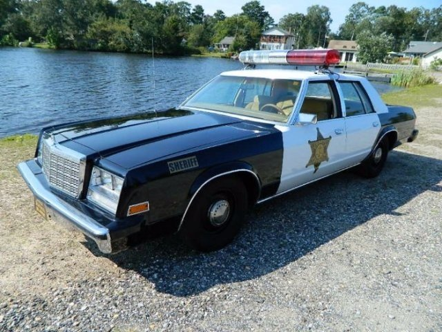 1979 chrysler newport for sale near cadillac  michigan 49601