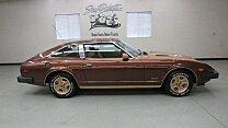 1979 Datsun 280ZX for sale 100019892