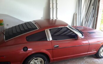 1979 Datsun 280ZX for sale 100752509