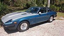 1979 Datsun 280ZX for sale 100755064