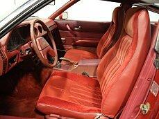 1979 Datsun 280ZX for sale 100763455