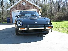 1979 Datsun 280ZX for sale 100843082