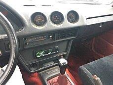 1979 Datsun 280ZX for sale 100869118
