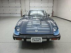 1979 Datsun 280ZX for sale 100873301