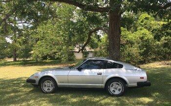 1979 Datsun 280ZX for sale 100905204