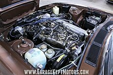 1979 Datsun 280ZX for sale 100942404