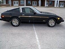 1979 Datsun 280ZX for sale 100952262