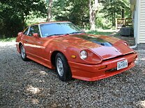 1979 Datsun 280ZX for sale 100992387