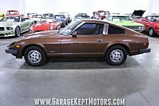 1979 Datsun 280ZX for sale 100997829