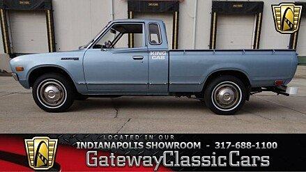 1979 Datsun Pickup for sale 100818303