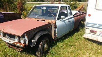 1979 Datsun Pickup for sale 100853160