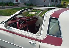 1979 Dodge Magnum for sale 100791852