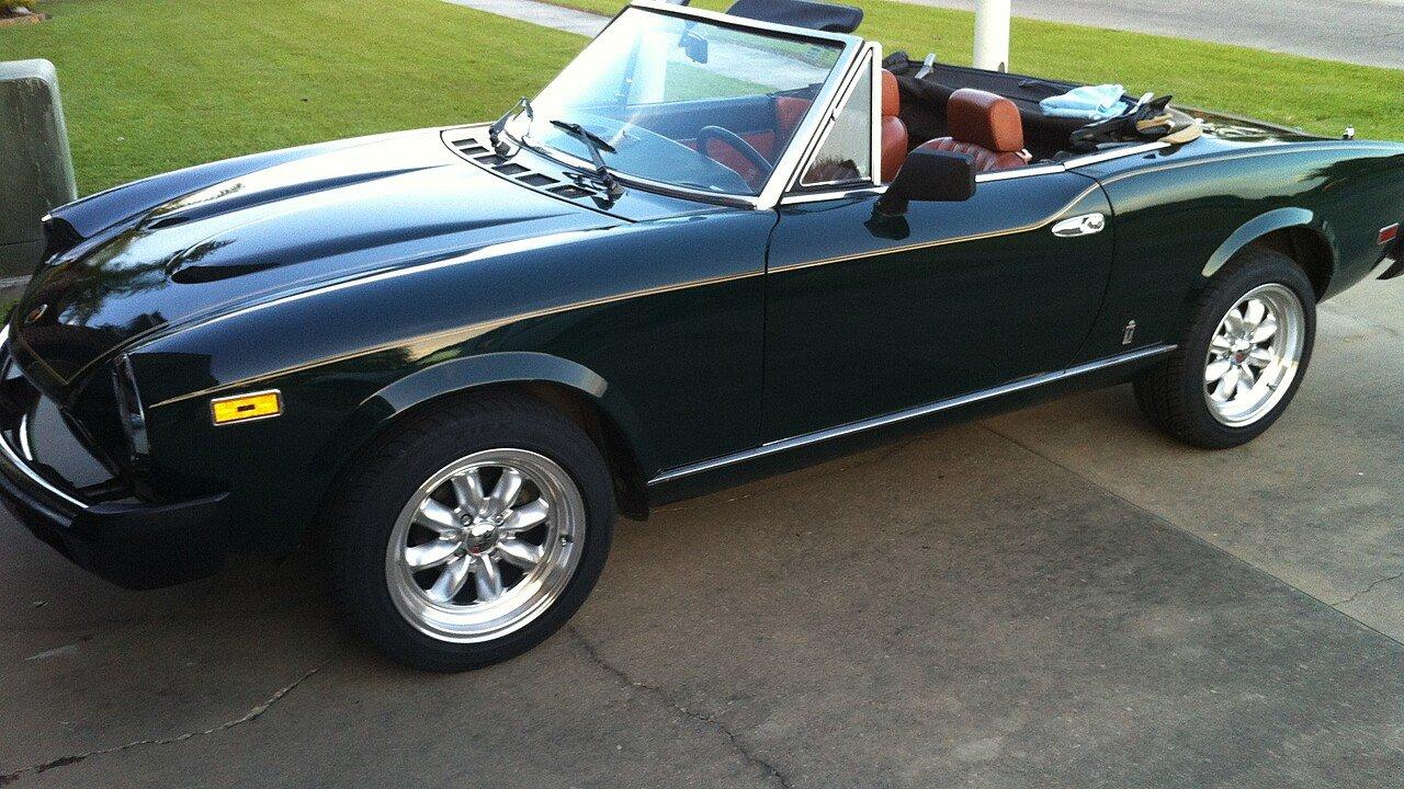 Classics for Sale near Lake Charles, Louisiana - Classics on Autotrader