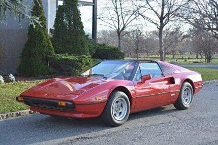 1979 Ferrari 308 for sale 100733815