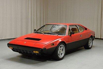 1979 Ferrari 308 for sale 100768699