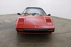 1979 Ferrari 308 for sale 100788278