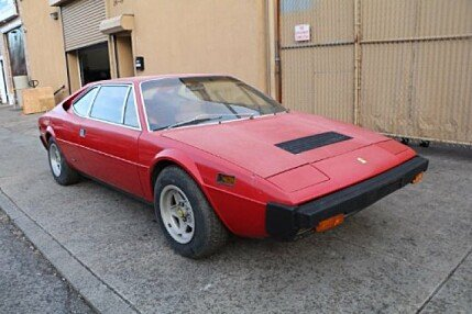 1979 Ferrari 308 for sale 100845341