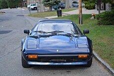 1979 Ferrari 308 for sale 100733804
