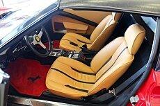 1979 Ferrari 308 for sale 100867192