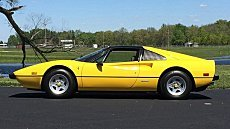 1979 Ferrari 308 for sale 100891290