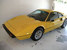 1979 Ferrari 308 for sale 100870839