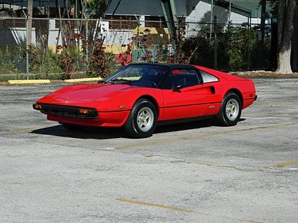 1979 Ferrari Other Ferrari Models for sale 100848386