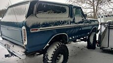 1979 Ford Bronco for sale 100955808