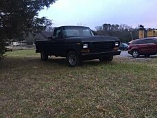 1979 Ford F100 for sale 100947511