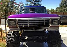 1979 Ford F150 for sale 100849411