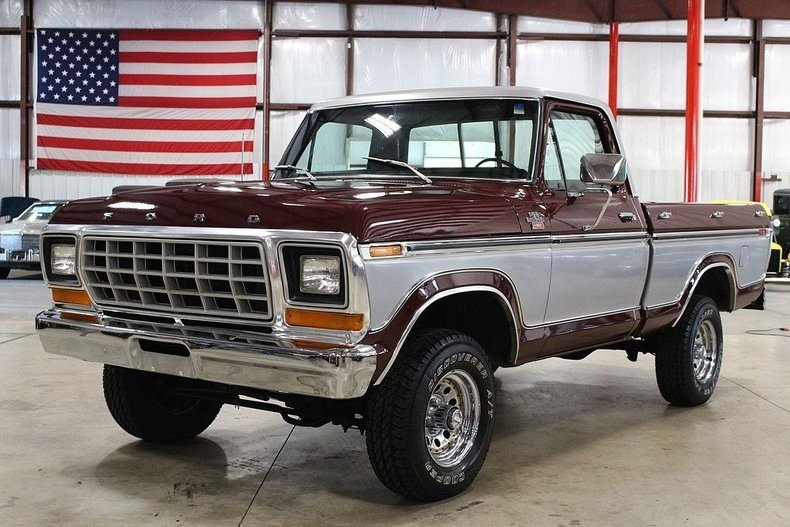 ford trucks f150 for sale. 1979 ford f150 for sale 100898342 trucks