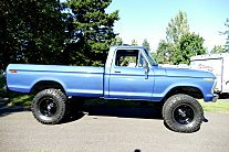 1979 Ford F150 for sale 100915023