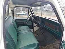 1979 Ford F150 for sale 100952033