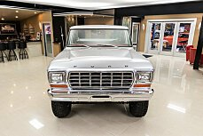 1979 Ford F150 for sale 100968378