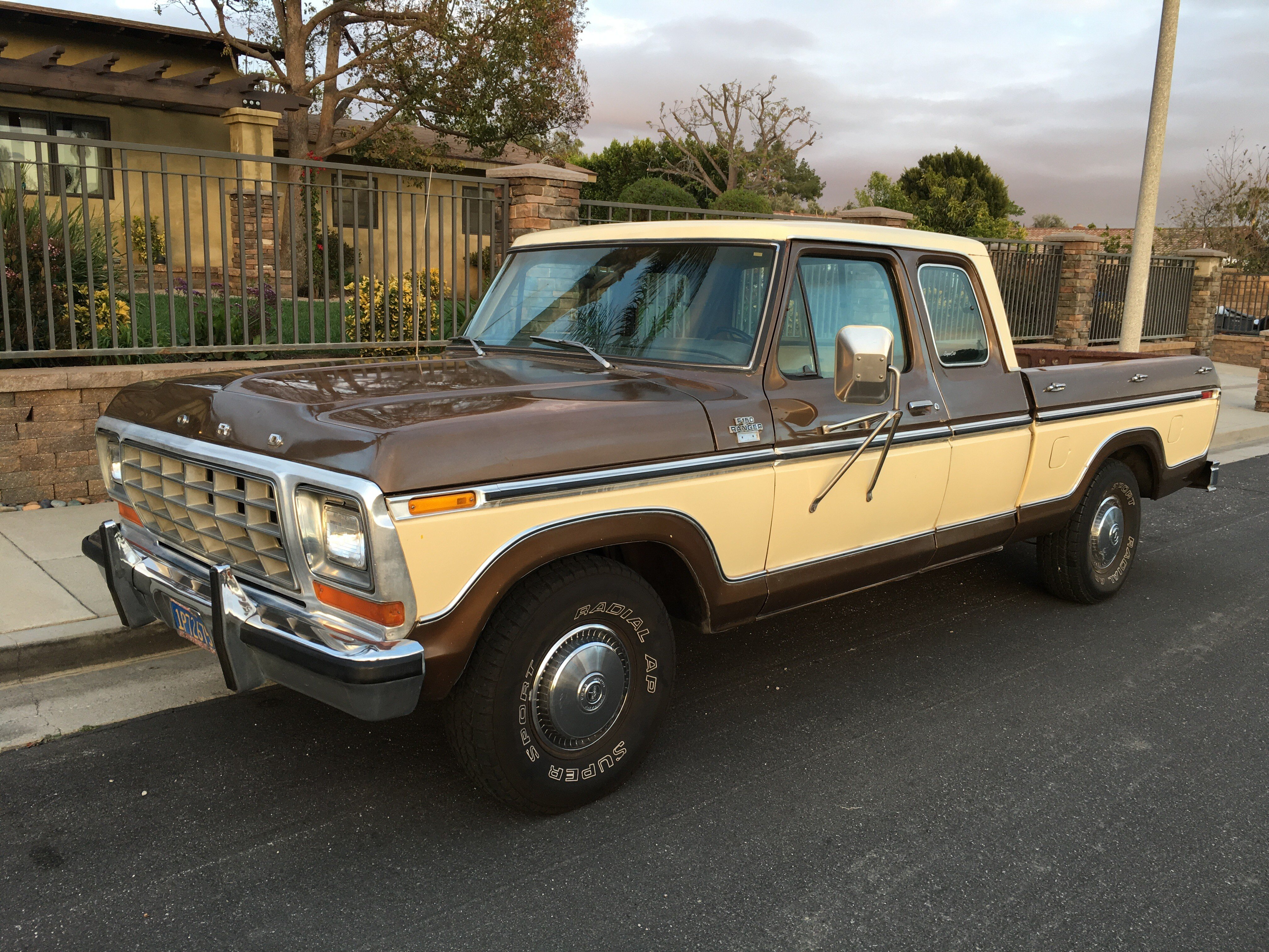 Old Pickup Trucks for Sale | 2019-2020 New Car Release