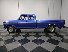 1979 Ford F150 for sale 100975750