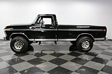 1979 Ford F150 for sale 100979494
