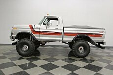 1979 Ford F150 for sale 101039645