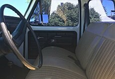 1979 Ford F250 for sale 100995977