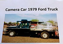 1979 Ford F350 for sale 101040867