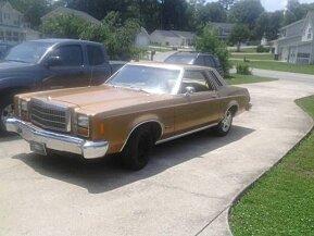 1979 Ford Granada for sale 100999882