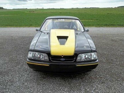 1979 Ford Mustang for sale 100827459