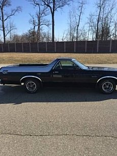 1979 Ford Ranchero for sale 100838020