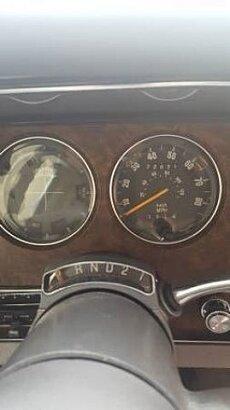1979 Ford Thunderbird for sale 100827336