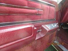 1979 Ford Thunderbird for sale 100889402