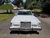 1979 Ford Thunderbird for sale 100981831