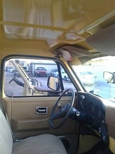 1979 GMC Other GMC Models for sale 100966260