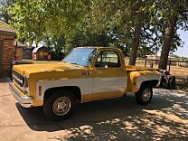 1979 GMC Other GMC Models for sale 101012756