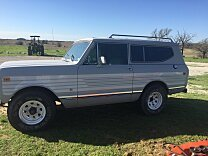 1979 International Harvester Scout for sale 100776862
