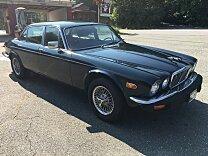 1979 Jaguar XJ6 for sale 100794977
