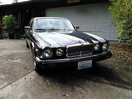 1979 Jaguar XJ6 for sale 100839335